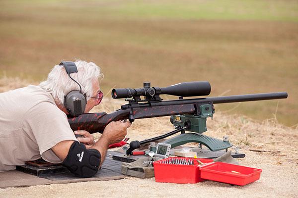 Canon_EOS_5D_Mark_II-IMG_3350-pp-600