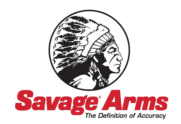 SAVAGE_ARMS_VERTICAL_LOGO_2013-600