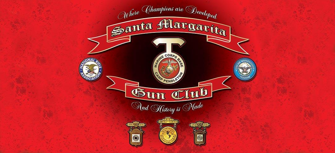 Santa Margarita Gun Club