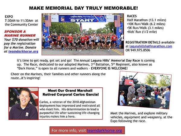 Memorial-Day-2014-Flyer-600